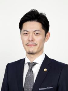 福田 翔(ふくだ しょう)