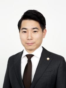 脇 拓郎(わき たくろう)